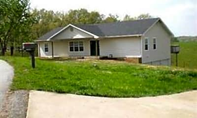 Building, 14151 Rolling Hills Rd, 0