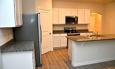 Kitchen, 8091 SW 60th Rd, 1