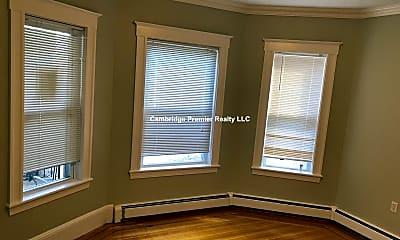 Bedroom, 104 Glenwood Rd, 1
