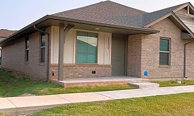 Building, 11522 Keystone Cir, 0