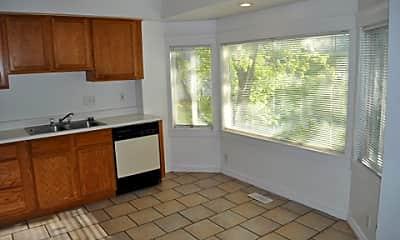Kitchen, 3935 Crown Ave, 1