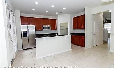 Kitchen, 12722 Salomon Cove Dr, 1