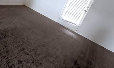Living Room, 2 Meadow Run Cir, 0