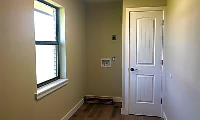 Bedroom, 2239 Berniece Jones Rd, 2