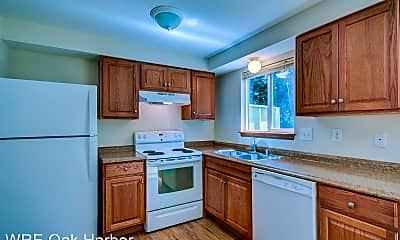 Kitchen, 1100 SW Harrier Cir, 1