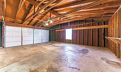 Building, 4409 Tarlton Dr, 2