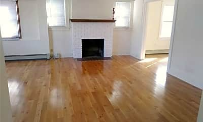 Living Room, 86 Anderson Ave, 1