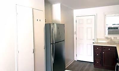 Kitchen, 714 Kihapai Pl, 1