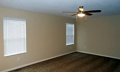 Bedroom, 170 Shallotte Drive, 1