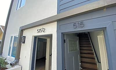 513 S Mathews St, 1