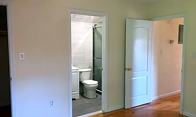 Bathroom, 67-29 185th St, 0