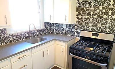 Kitchen, 3720 San Fernando Rd, 0