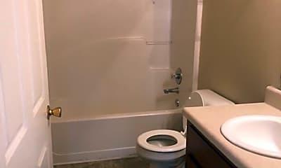 Bathroom, 143 Darlene Dr, 1