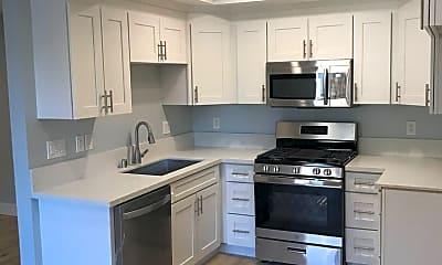 Kitchen, 1214 W Diamond St, 0