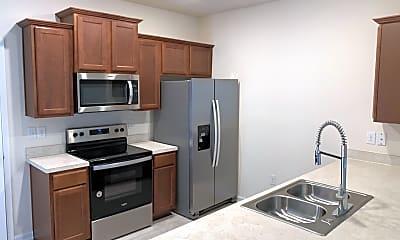 Kitchen, 9607 Mira Loma Dr, 1