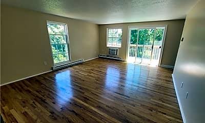 Living Room, 41 Heather Ridge 41, 1