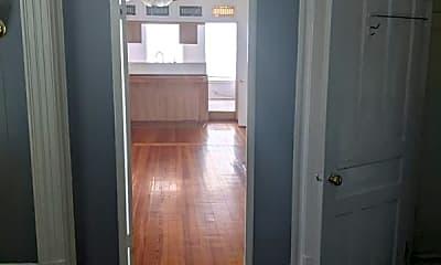 Living Room, 1091 Wendell Ave, 2