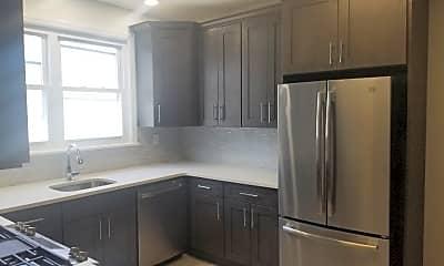 Kitchen, 704-706 N 6th St, 1