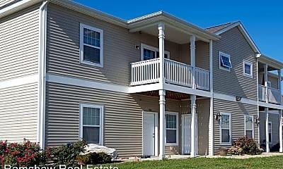 3760 Harbor Estates Ln, 0