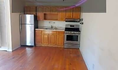 Kitchen, 7524 11th Ave, 0