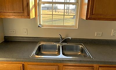 Kitchen, 101 Bannon Dr, 1