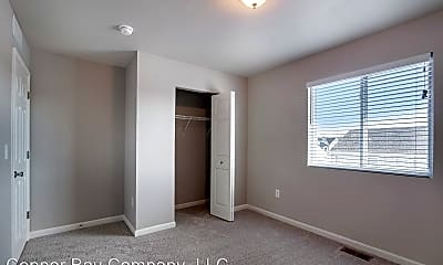 Bedroom, 2789 Sycamore River Dr, 2
