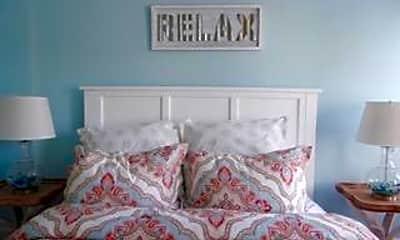 Bedroom, 422 Worthington Ave, 2