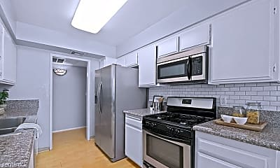 Kitchen, 4528 Colbath Ave, 0