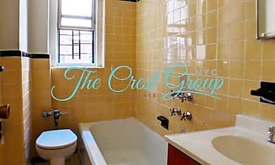 Bathroom, 150 Bennett Ave, 2