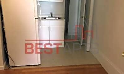 Kitchen, 233 W 19th St, 2