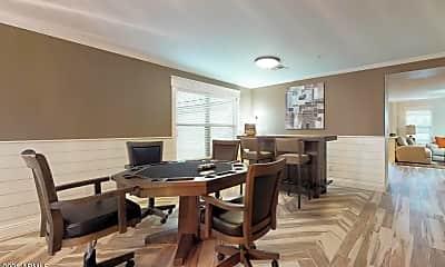 Dining Room, 7500 E Deer Valley Rd 152, 1