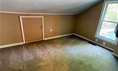 Bedroom, 20 Autumn E, 2