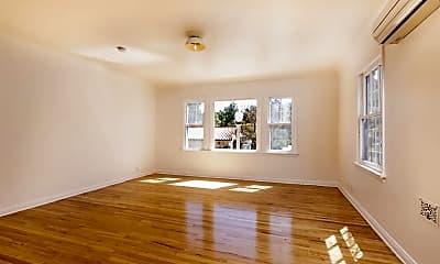 Living Room, 1847 W Silver Lake Dr, 0