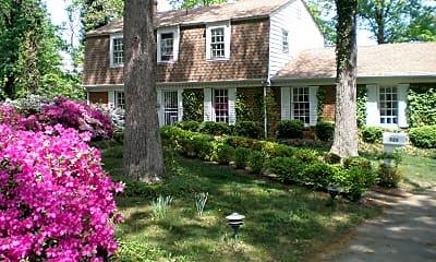 house01.JPG, 520 kerry lake dr, 0