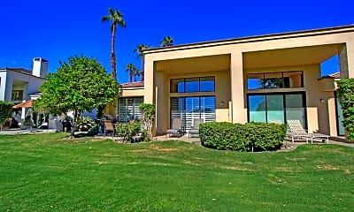 Building, 54838 Oak-Tree, 1