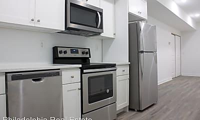 Kitchen, 3424 Wallace St, 0