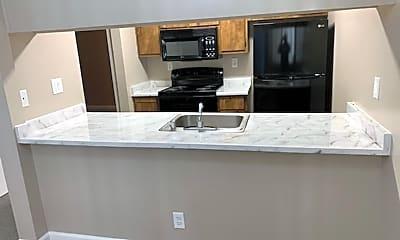 Kitchen, 5413 Marconi Ave, 0