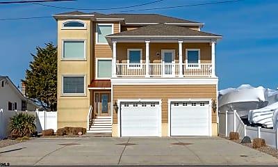 Building, 4413 Atlantic Brigantine Blvd, 0