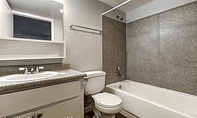 Bathroom, 3493 E Lind Rd, 1