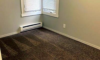 Bedroom, 3925 Meridian Ave E, 2