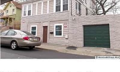 Building, 614 Pine St 3, 0