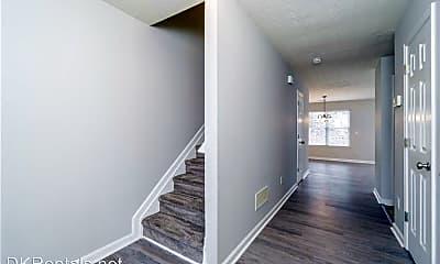 Building, 2676 Waverly Hills Dr, 1