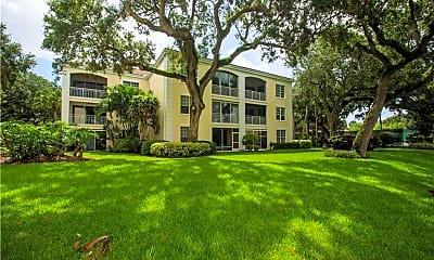 Building, 200 Sable Oak Ln 102, 1
