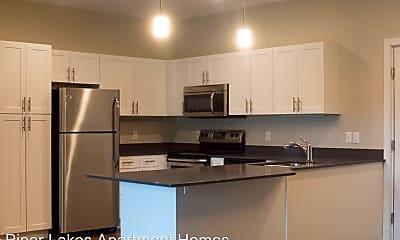 Kitchen, 14820 Piper Lane, 0