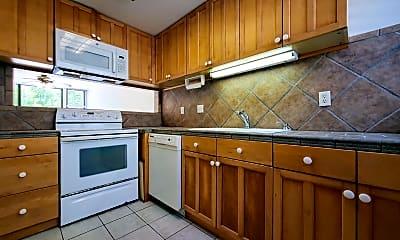 Kitchen, 333 Aoloa St, 0