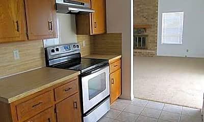 Kitchen, 3314 Augustine Dr, 1