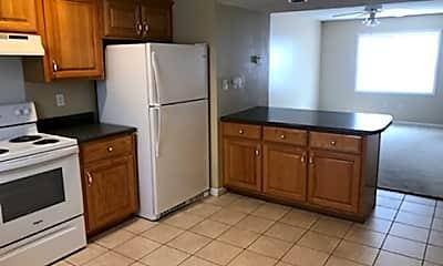 Kitchen, 49 Pierce Rd, 0