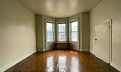 Living Room, 6119 Hudson Ave 2, 0