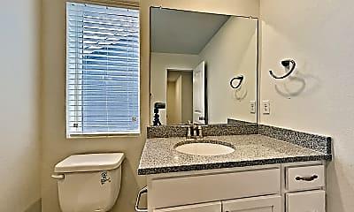 Bathroom, 4363 Crestone Peak Street, 2