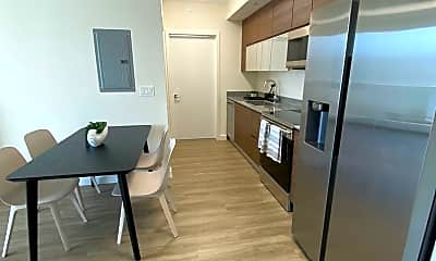 Kitchen, 542 N Miami Ave, 1